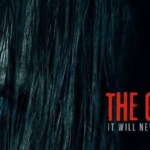 The Grudge Full Movie Download