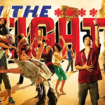 In the Heights Full Movie Download