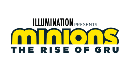 Minions: The Rise of Gru Full Movie