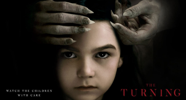 The Turning Full Movie Download