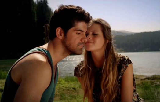What About Love Full Movie Download