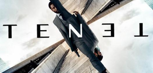 Tenet Full Movie Download
