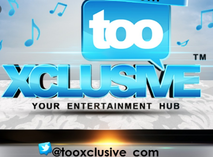 Tooxclusive Songs 2021