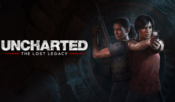 Uncharted Full Movie Download
