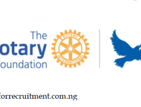 2022 Rotary Peace Fellowship Program