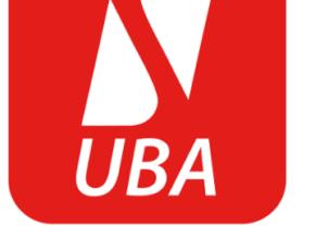 Check UBA Account Number