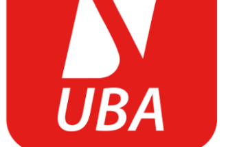 Check UBA Account Number
