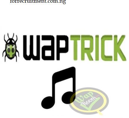 Waptrick Games