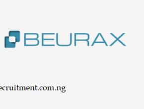 Beurax