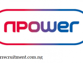 Npower Exit Package Form
