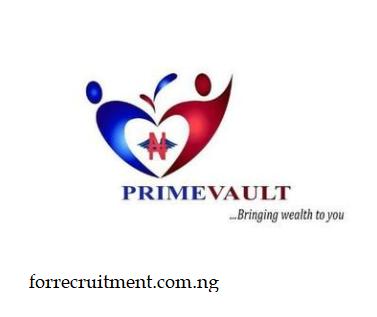 Is Primevault.com.ng Legit