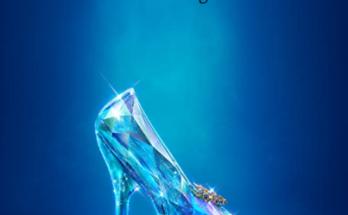 Cinderella Full Movie Download