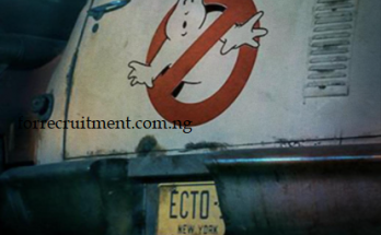 Ghostbusters: Afterlife Full Movie Download