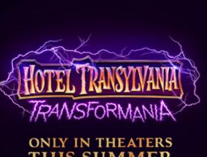 Hotel Transylvania 4 Full Movie Download