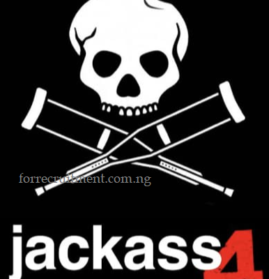 Jackass 4 Full Movie Download