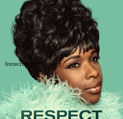 Respect Full Movie Download