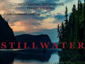 Stillwater Full Movie Download