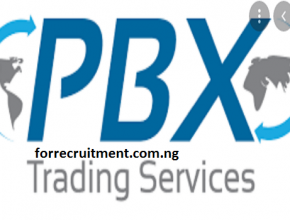 PBX Trading Review