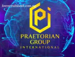 PGI Global Update