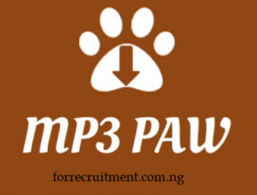 Mp3 Paw